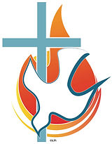 Confirmation Logo option 2.jpg