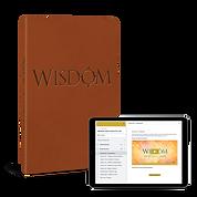 wisdom 002.png