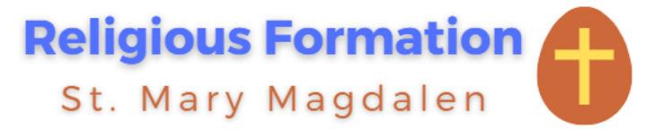Formation Logo.jpg