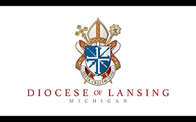dioceseoflansing.png