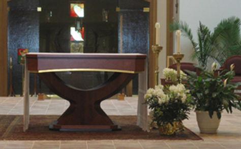 altar2010.jpg
