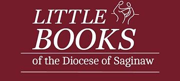 littlebooks_1.png