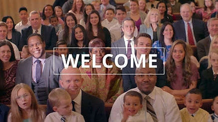 welcome.jpeg