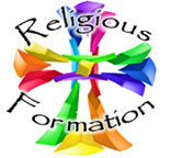 Religious Formation of Youth