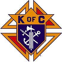 knights logo.jpg