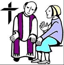 kissclipart-sacrament-of-reconciliation-