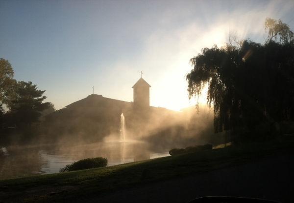mist pond.JPG