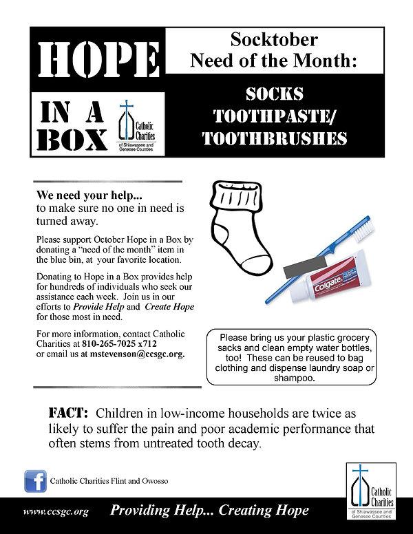 Hope in a Box Flyer - October 2021.jpg