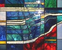baptism window2.jpg