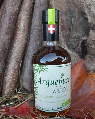 Arquebuse 35CL (40%)