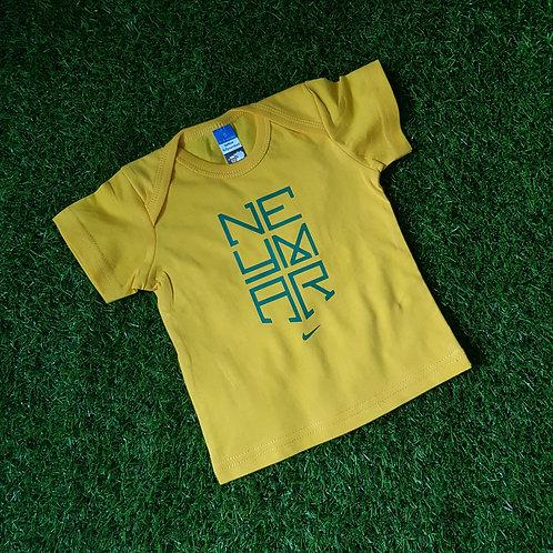 Neymar Tee