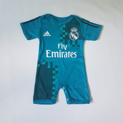 a4fb5fb80 real madrid jersey singapore on sale   OFF69% Discounts