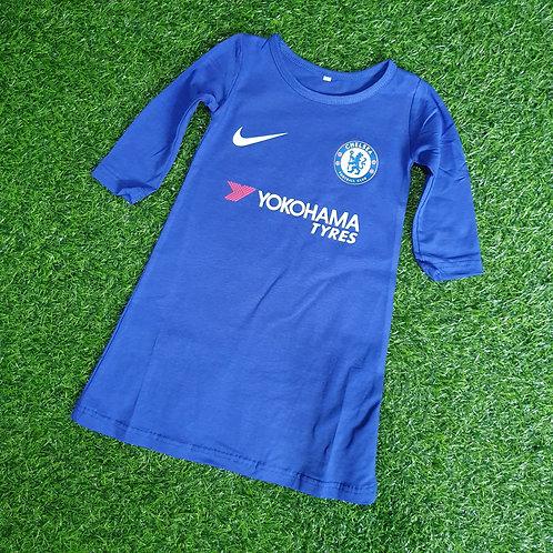Chelsea Home 2019/20 Dress