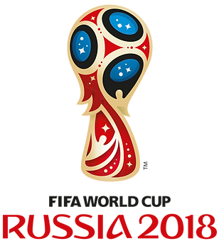 World Cup 2018.png