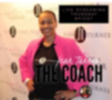 The Coach.jpg