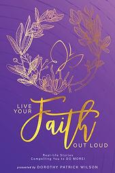 Faith_6x9_Cover_Final_Gold%20use%20this_