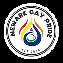 NGP Logo.PNG