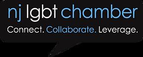 NJ LGBT Chamber Logo_outlined__RGB (002)