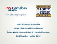 22798397 RWJBH-Corp Newark LGBTQ Communi