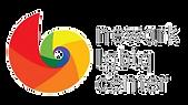 LGBTQ Community New-Logo-e1531067769284_edited.png