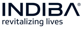 INDIBA%20Logo_Blue_edited.png