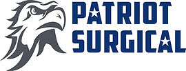 Patriot-Surgical-logo-new.jpg