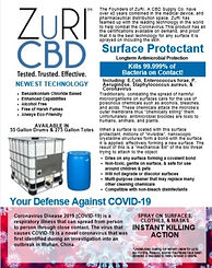Surface%20Protectant%20Pic_edited.jpg