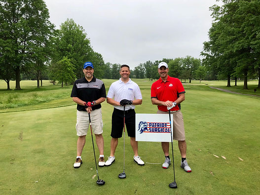 Phil Shook Golf Outing Pic.jpg