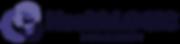 HealthLOGIC Pharmacy Logo.png