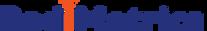BodiMetrics Logo.png