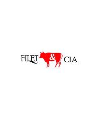 Filet & Cia