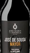 O português da vez #winetips