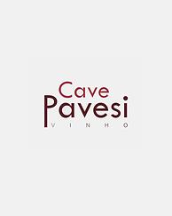 Cave Pavesi Vinhos