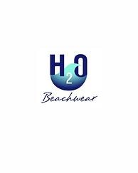 H2O Beachwear