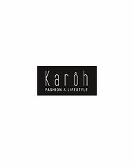 Maison Karoh