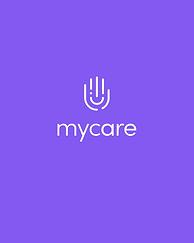 MyCare Brasil