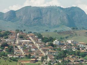 Pedralva – MG #lugarzinhos