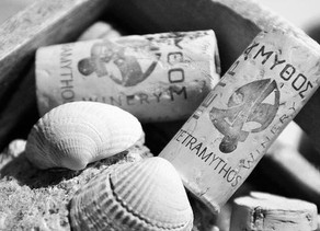 Vinhos Gregos #winetips