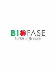 Biofase.jpg.png