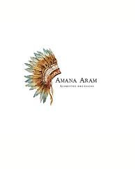 Amana Aram