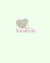 Tricoletou.png