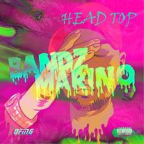 Single Head Top.jpg
