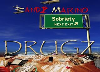 Drugz by Bandz Marino hits ???