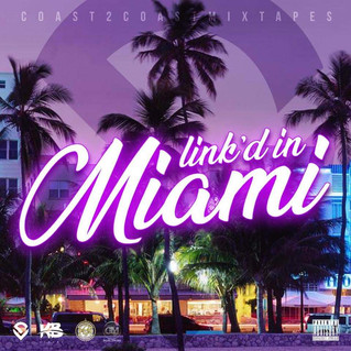 DJ Vanni Comes Out With Miami Mixtape Featuring OFMG and Many More