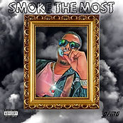 Smoke The Most Artwork II.jpg