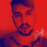 bandz red.jpg