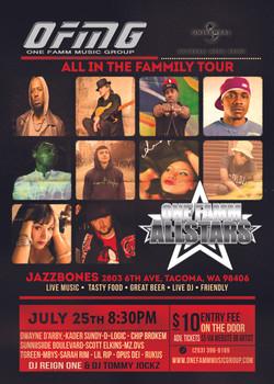 jazz 25th show.jpg