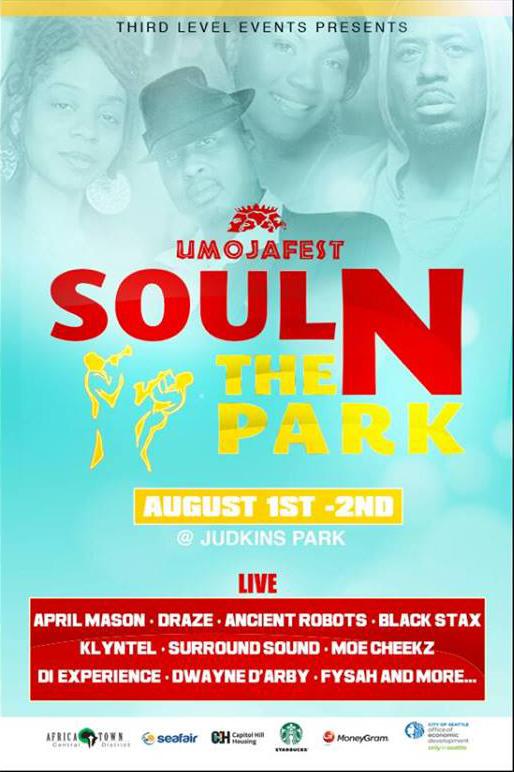 soul N Park.jpg