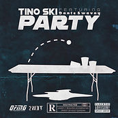 Party Cover Artwork.jpg