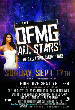 ofmg_tour_sept_17th